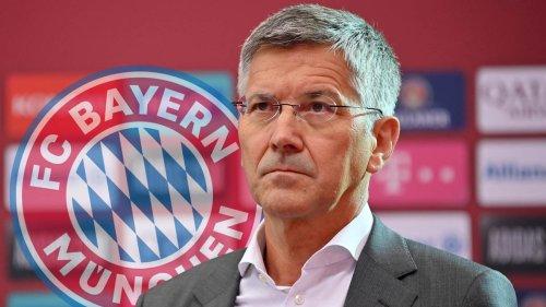 """Bayern-Präsident Hainer glaubt an mehr Investoren-Einstiege: """"Sehr Erfolg versprechend"""""""