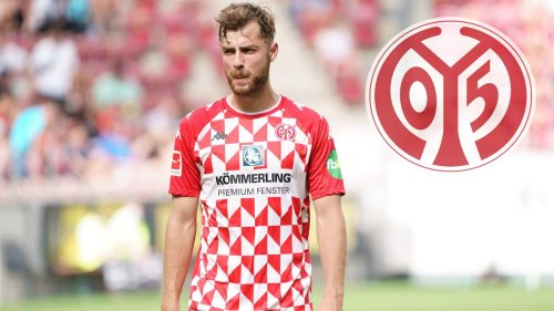 Positiver Corona-Test: Mainz 05 in Leverkusen ohne Hack - Voller Impfstatus