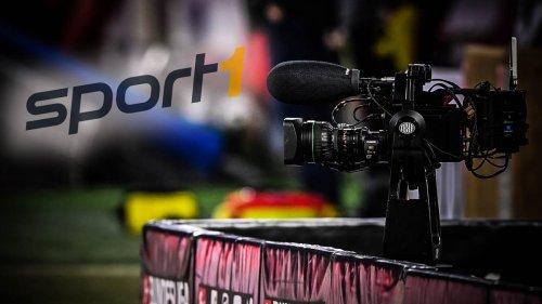 """Live im Free-TV: """"Sport1"""" zeigt Qualirunden der Europapokal-Wettbewerbe"""