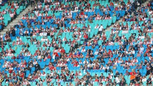 RB Leipzig und der Ticketverkauf: Wenn die Dauerkarte keine mehr ist