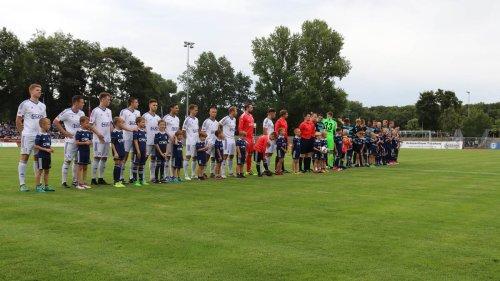 """Vorfreude auf Hertha BSC: """"Weiteres i-Tüpfelchen auf Visitenkarte"""""""
