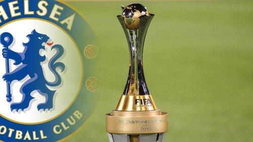Offiziell: Klub-WM mit Königsklassen-Sieger Chelsea in den Emiraten statt in Japan