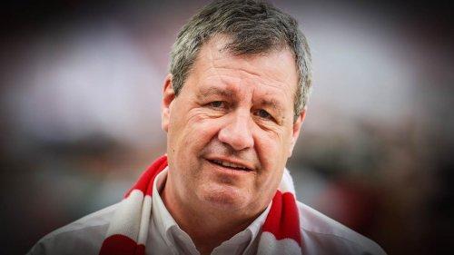 Köln-Präsident Werner Wolf versichert: Kein Platz für Investoren beim FC