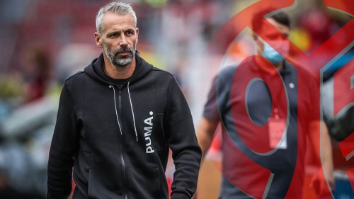 BVB mit Haaland gegen Mainz: Auf diese Aufstellung setzt Rose