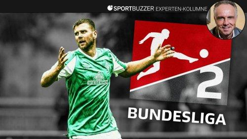 Rummenigge: Warum Werder den Aufstieg verpasst – und die 2. Liga ein Trauerspiel ist