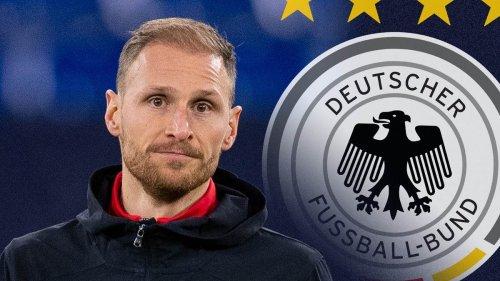Bericht: Ex-Nationalspieler Höwedes wird DFB-Manager in Ausbildung