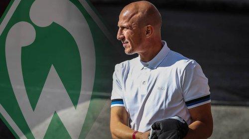 Nächster RB-Trainer für die Bundesliga? Werder wohl an New-York-Coach dran
