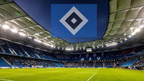 Nach Senatsentscheidung: HSV darf Volksparkstadion wieder voll auslasten