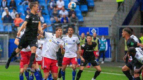 Dynamo Dresdens Tim Knipping: Besonderes Geburtstagsgeschenk für seine Mutter