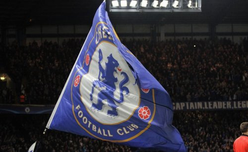 Chelsea-Porto, programma e telecronisti Sky ritorno quarti Champions League