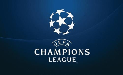 Champions League 2020/2021, semifinali: le squadre qualificate