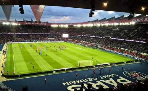 Psg-Bayern Monaco, programma e telecronisti Sky e Mediaset ritorno quarti Champions League
