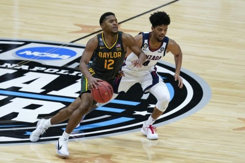 Blowout Sinks NCAA Ratings, But $900M in Ad Sales on Par With 2019