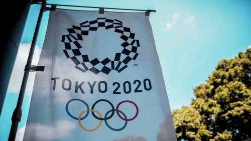 Fanless Tokyo Olympics Could Cost Reinsurers Up to $400 Million