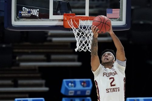 Florida State Adds INFLCR to Teamworks Extension as Athlete Pay Law Looms