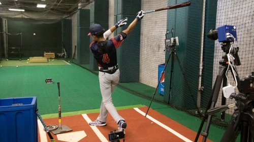 Startup Launch Angle: Baseball Tech Joint Venture to Offer Standardized Amateur Data