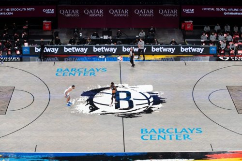 Betway SPAC Deal Next Step In World Betting Branding