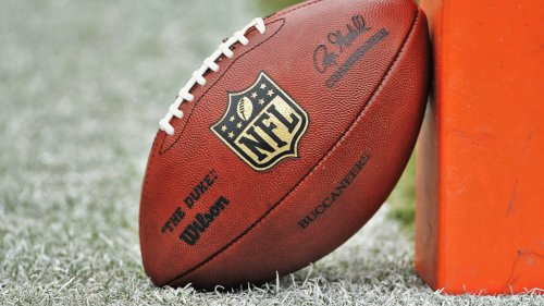 NFL Inks Nearly $1 Billion in Betting Deals With DraftKings, FanDuel, Caesars