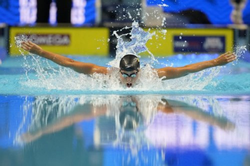 NBC Bullish on Olympics' Potential for Record-Setting Revenue
