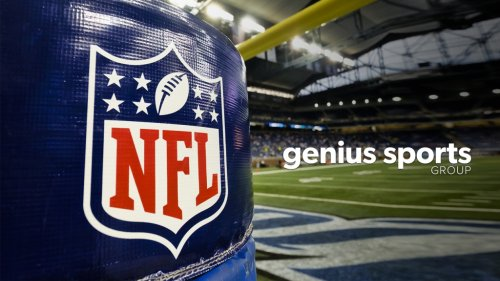 NFL Stake in Genius Nearly 15% as Company Valued at $3 Billion