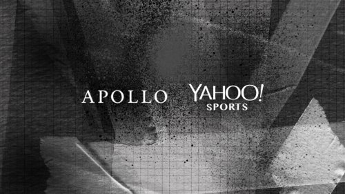 Yahoo's Best Apollo Role May Be as Marketing Partner, not Sportsbook