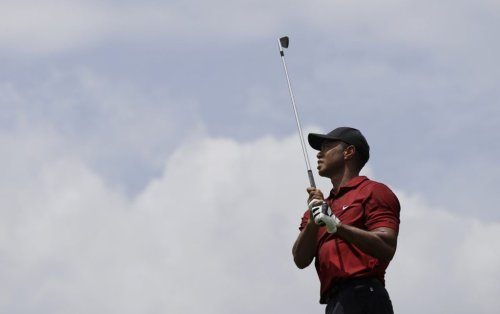 Highest-Paid Golfers 2021: Sponsors Drive Woods, Mickelson and McIlroy