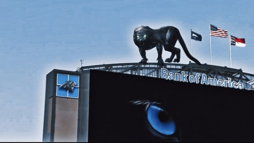 Viral Panthers Clip a 'Milestone in Augmented Reality'