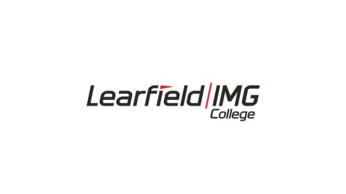 Learfield IMG College Raises $242 Million From Existing Investors