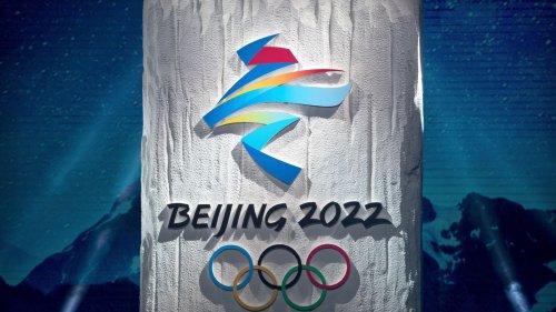 Olympische Winterspiele - USA schicken nur Geimpfte nach Peking