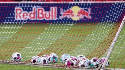 Der 5. Bundesliga-Spieltag im Telegramm