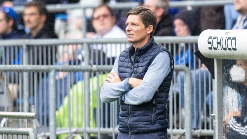 Fußball-Bundesliga: Splitter-Vorschau auf den 5. Spieltag