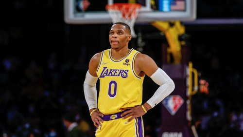 NBA: Lakers verlieren zum Saisonauftakt