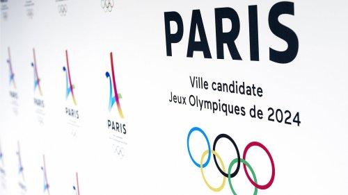 "Für Paris 2024 - IOC peilt ""geschlechtergerechte Spiele"" an"