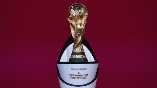 FIFA: Debatte über WM-Rythmus Ende September
