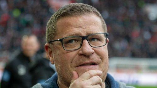 Bundesliga: Transfer-Stau - Gladbach wartet auf Dominosteine