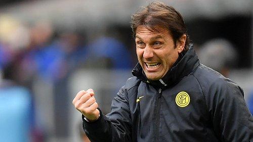 Serie A - Inter Mailand auf dem Weg zum Titel: Erfolg statt Schönheitssalon