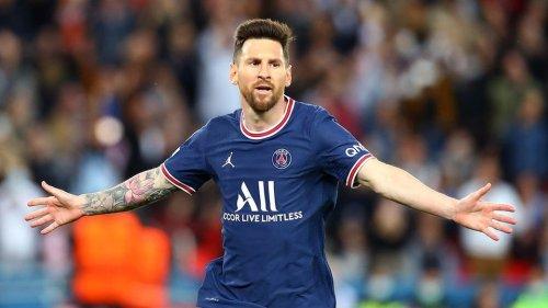 Champions League 2021/22 Vorrunde, 4. Spieltag