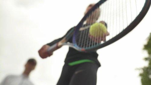 """""""Safe Sport"""" - Schutz und Hilfe für Opfer sexualisierter Gewalt"""
