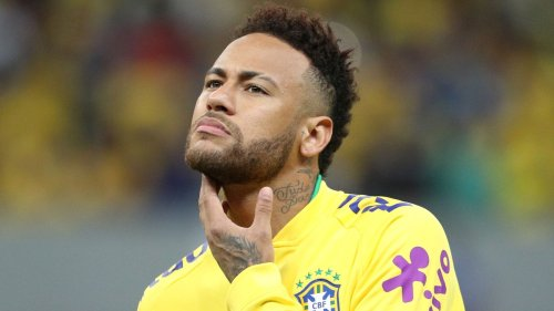 Debatte um Copa-Teilnahme in Brasiliens Nationalmannschaft