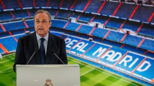 Super League - Klubs geben offenbar nicht auf, Neustart geplant