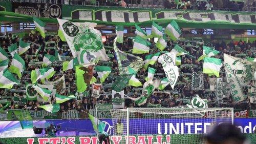 Keine Maskenpflicht und Mindestabstände mehr beim VfL Wolfsburg