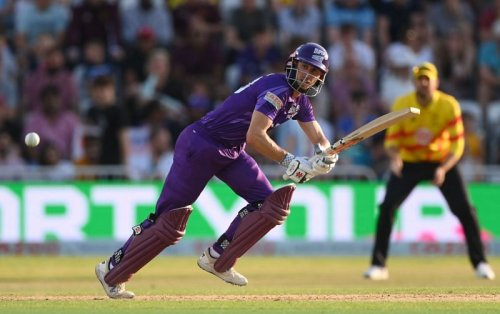 The Hundred Men's Competition 2021 Match 13: Northern Superchargers vs Oval Invincibles - Preview, predicted XIs, match prediction, weather forecast and pitch report