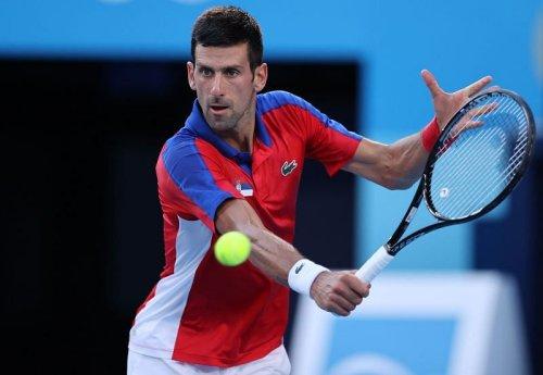 Novak Djokovic equals Martina Navratilova by starting 332nd week as World No. 1, Ashleigh Barty continues to lead WTA rankings