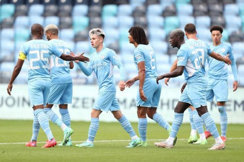 Manchester City vs Blackpool prediction, preview, team news and more   Club Friendlies 2021