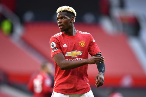 Ranking top 5 Manchester United academy graduates of the last decade