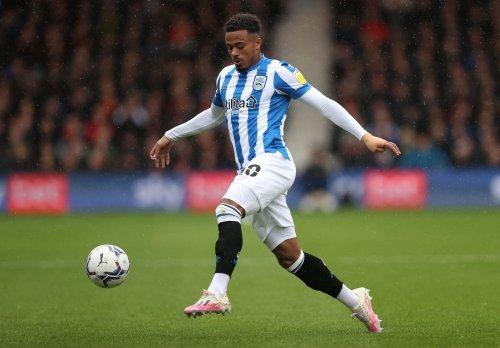 Huddersfield Town vs Birmingham City prediction, preview, team news and more   EFL Championship 2021-22