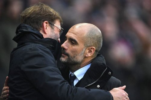 """""""This is ridiculous"""" - Pep Guardiola joins Jurgen Klopp in criticising rule for Premier League clubs"""