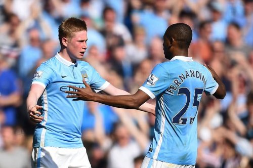 Ranking the top 5 central midfield duos in Premier League history