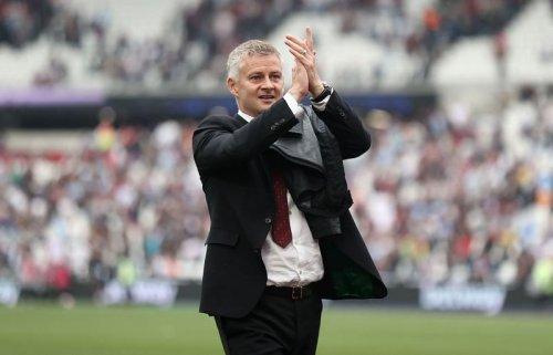 """Manchester United need to bite the bullet now"" - Former Aston Villa striker Agbonlahor urges Red Devils to sack Solskjaer"