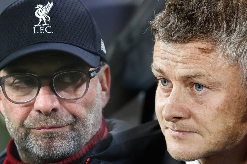 5 Reasons why Manchester United will struggle against Liverpool